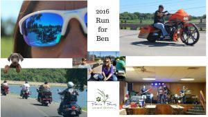 2016-run-for-ben
