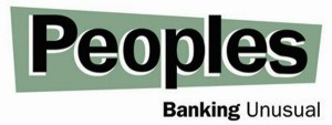 Peoples small logo