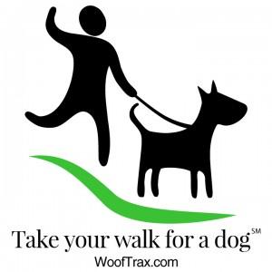 WFAD-editable-logo