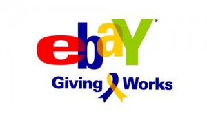 ebay-giving-works