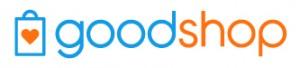 goodshop-logo-333-75