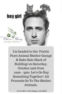 im-headed-to-the-prairie-paws-animal-shelter-garage-sale-on-saturday-october-29th-from-11am-3pm-lets-go-buy-something-together-all-proceeds-go-to-the-shelter-animals