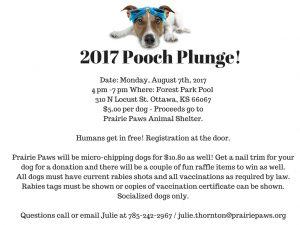 The Prairie Pooch Dog Grooming