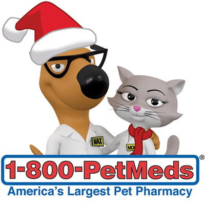 Image result for 1 800 pet meds