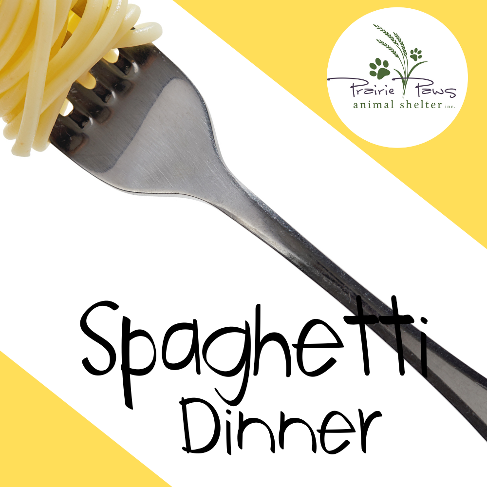https://prairiepaws.org/get-involved/events/prairie-paws-spaghetti-dinner-fundraiser/
